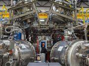 «Приручити термоядерну енергію»: LPP Fusion встановила новий рекорд в галузі термоядерного синтезу Finance.ua