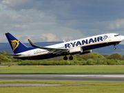 Переговори з Ryanair: НАБУ не розпочинало слідство проти Омеляна і Рябікіна Finance.ua