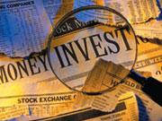 Кроки назустріч. Як поліпшити бізнес-клімат Finance.ua