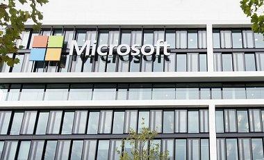 Як Росія обходить санкції при покупці софта Microsoft - Reuters