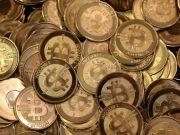 Депутати запропонували легалізувати криптовалюту у якості фінактиву Finance.ua