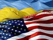 ЗСУ залучили американську фірму для модернізації українських літаків Finance.ua