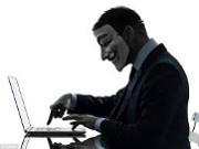 Кіберполіція спіймала хакера з Чернівців, який зламав сервери великого українського мобільного оператора Finance.ua