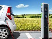 «Електромобілі змінять податкову систему, знищивши акцизи на паливо» - експерти Finance.ua