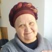 «Привіт, Боже», дай можливість прорватися українському до українців