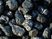 В Україну йдуть відразу два судна з вугіллям із ПАР Finance.ua