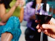 Білорусь, слідом за Україною, переглянула мінімальні ціни на алкоголь Finance.ua