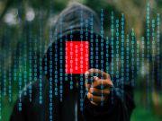 СБУ попередила про ймовірність нової масштабної кібератаки Finance.ua