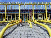 У НКРЕКП хочуть зрівняти тарифи на газ для населення і бюджетних підприємств Finance.ua