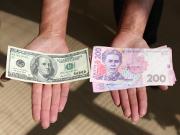 У Нацбанку зробили прогноз щодо курсу долара Finance.ua