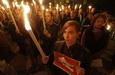 Поліція Греції врятувала 54 нелегалів, які ледь не задихнулися у фургоні