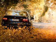 Українцям, які бажають купити вживаний автомобіль, потрібно бути надзвичайно обережними Finance.ua