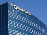 Qualcomm отримала черговий штраф за порушення антимонопольного законодавства в розмірі $774 млн Finance.ua