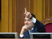 """Гройсман розповів про """"драконівські"""" штрафи для роботодавців Finance.ua"""
