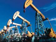 Нафта дорожчає після істотного падіння напередодні Finance.ua
