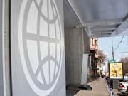 Світовий банк квапить Україну із земельною реформою Finance.ua
