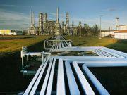 В уряді розповіли, за яких умов в Україні може з'явитися ринок газу Finance.ua