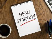 Уряд хоче створити фонд для фінансування стартапів Finance.ua