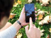 Визначено смартфони, які найбільше продавалися в першій половині 2017 року Finance.ua