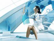 Збільшуй темпи, щоб зберегти здоровий глузд. 10 основних IT-трендів найближчих 3-5 років Finance.ua