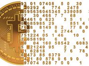 Австралія скасувала подвійне оподаткування криптовалют Finance.ua