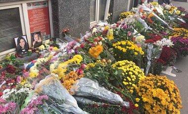 ДТП в Харкові: жертв вже шість - в лікарні померла дівчина