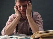Більшість офісних співробітників в Україні не дочекалися підвищення зарплат, - експерт Finance.ua