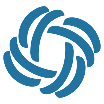 FinTech Ukraine 2017: знайомимо з системою для колективної та безпечної роботи над груповими завданнями Finance.ua