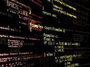 Хакери здійснили в Україні масову розсилку вірусного ворда: всі нюанси Finance.ua