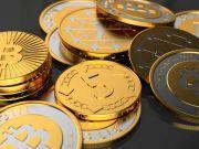Центробанк В'єтнаму заборонив обіг криптовалют у країні Finance.ua