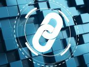 Sony патентує систему аутентифікації користувачів на основі технології блокчейн Finance.ua