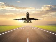 Польська авіакомпанія зупинила польоти до Львова Finance.ua