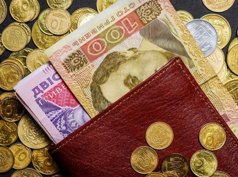 У бюджеті не вистачає двох мільярдів, щоб розрахуватися за субсидії, – Плачков