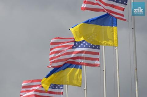 Україна більш ніж вдвічі наростила експорт в США