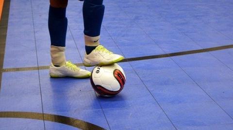 Команда В«ТВДВ» стала переможцем міжнародного турніру з футзалу серед ветеранів