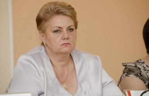 Екс-посадовцю Одеської мерії вручили підозру у справі пожежі в дитячому таборі