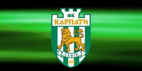 Молодіжна і юніорська команди «Карпат» в суботу зіграють товариський матч