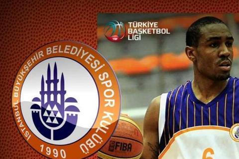 Баскетболісти «Хіміка» з Южного сьогодні стартують у Кубку Європи-ФІБА