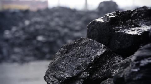 У Польщі підтвердили, що отримували вугілля з окупованого Донбасу