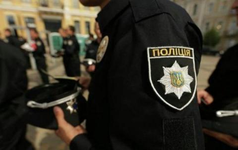 У Києві під час акції проти будівництва АЗС постраждали 14 осіб
