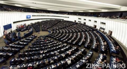 У Європарламенті наполягають на незаконності референдуму в Каталонії