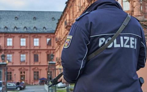 Німеччина екстрадувала до Росії підозрюваного в шахрайстві українця
