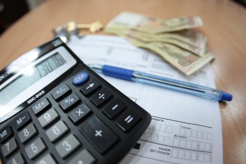 В Україні офіційно стартував процес розрахунку розміру зимової субсидії