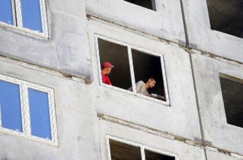 Україні для розвитку економіки необхідно залучити близько 640 тисяч трудових мігрантів, – експерт