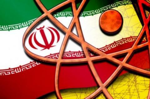 Відмова США від ядерної угоди з Іраном нагнітатиме ситуацію навколо ядерного питання, – експерт
