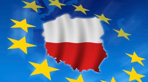Польща ризикує опинитися за бортом глибшої інтеграції ЄС