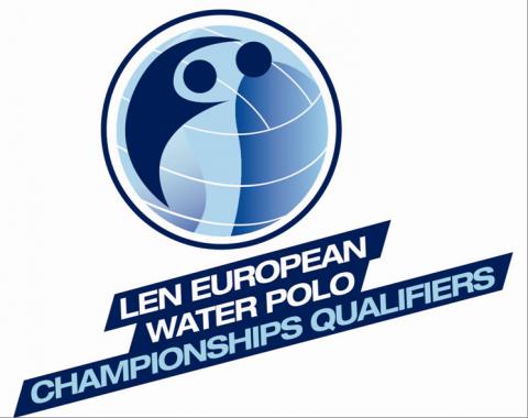 Збірна України з водного поло перемогою над чехами завершила кваліфікацію Євро-2018
