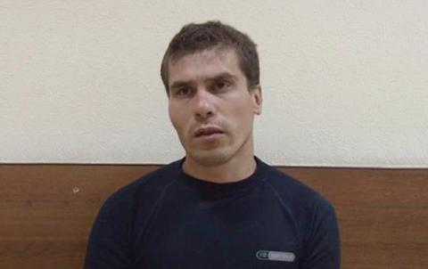 """Кримський суд залишив без задоволення апеляцію фігуранта """"справи кримських диверсантів"""""""