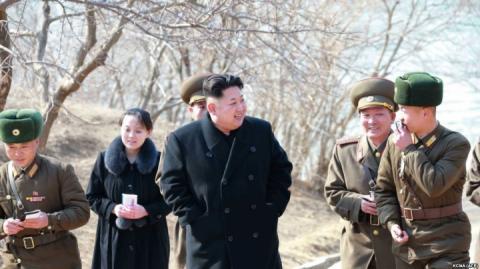 У Південній Кореї заявили, що хакери з КНДР викрали важливі військові документи