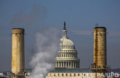 Адміністрація Трампа хоче скасувати план захисту клімату Обами